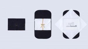 difott機能性図面ケース「プレミアム・プレゼンテーション」リリース。